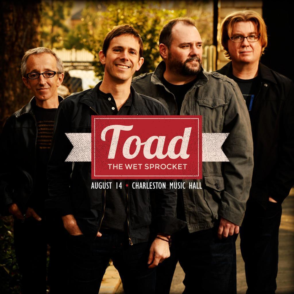 Toad-ig-1024x1024