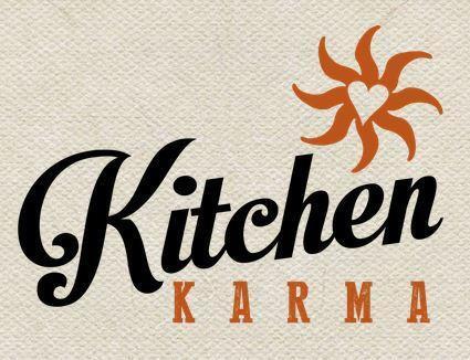 Kitchen-Karma