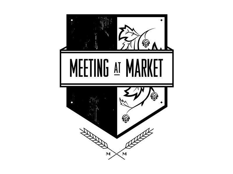 MeetingatMarket