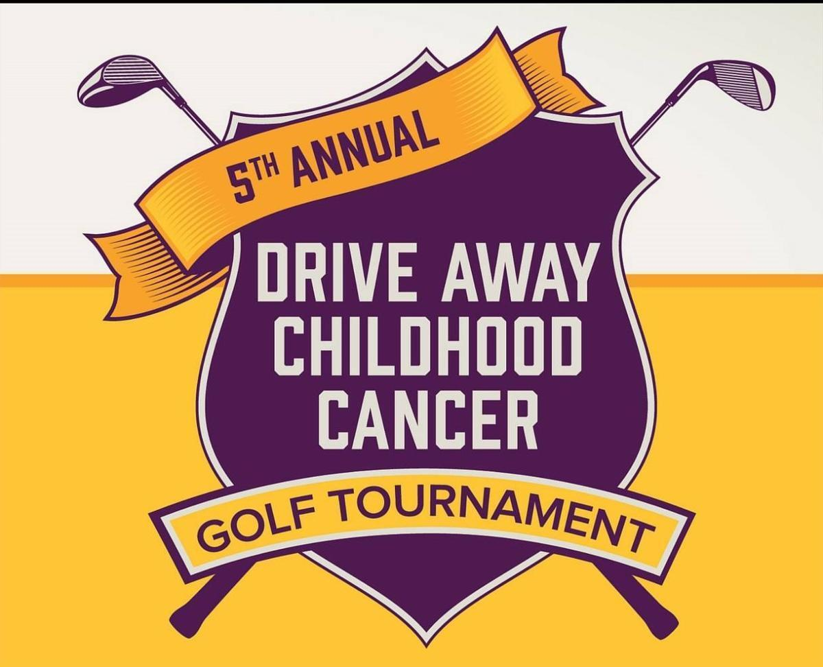 Chase After a Cure Golf Tournament
