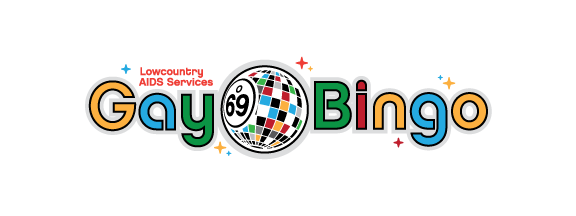 LAS-gay-bingo-logo