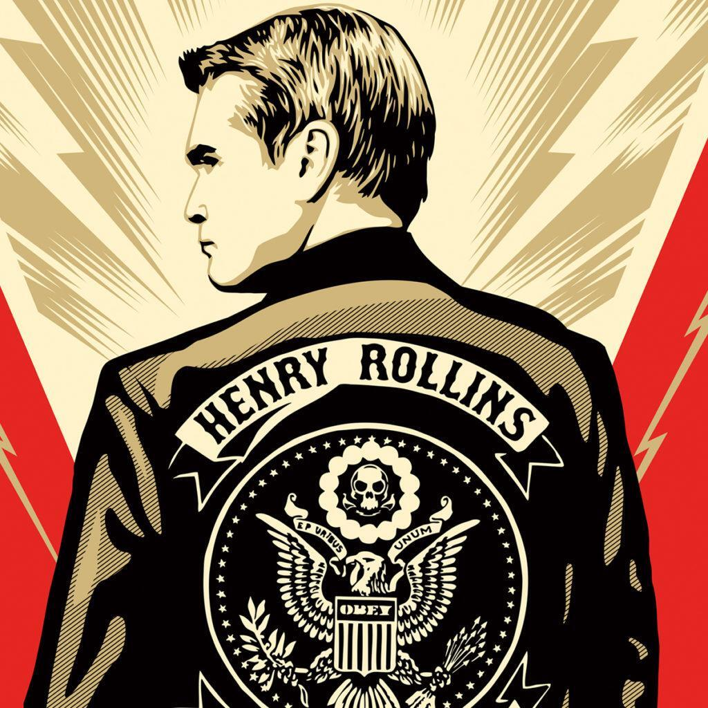 Rollins-fbpromopost-1024x1024