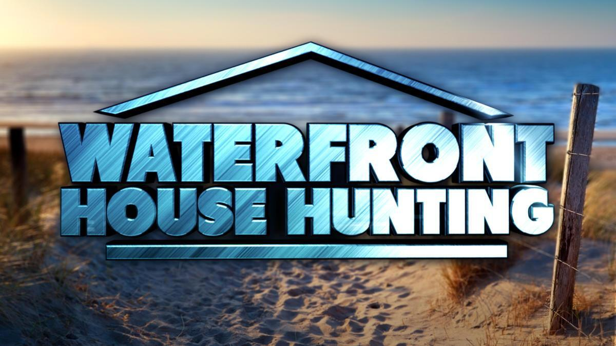 Waterfront-House-Hunting
