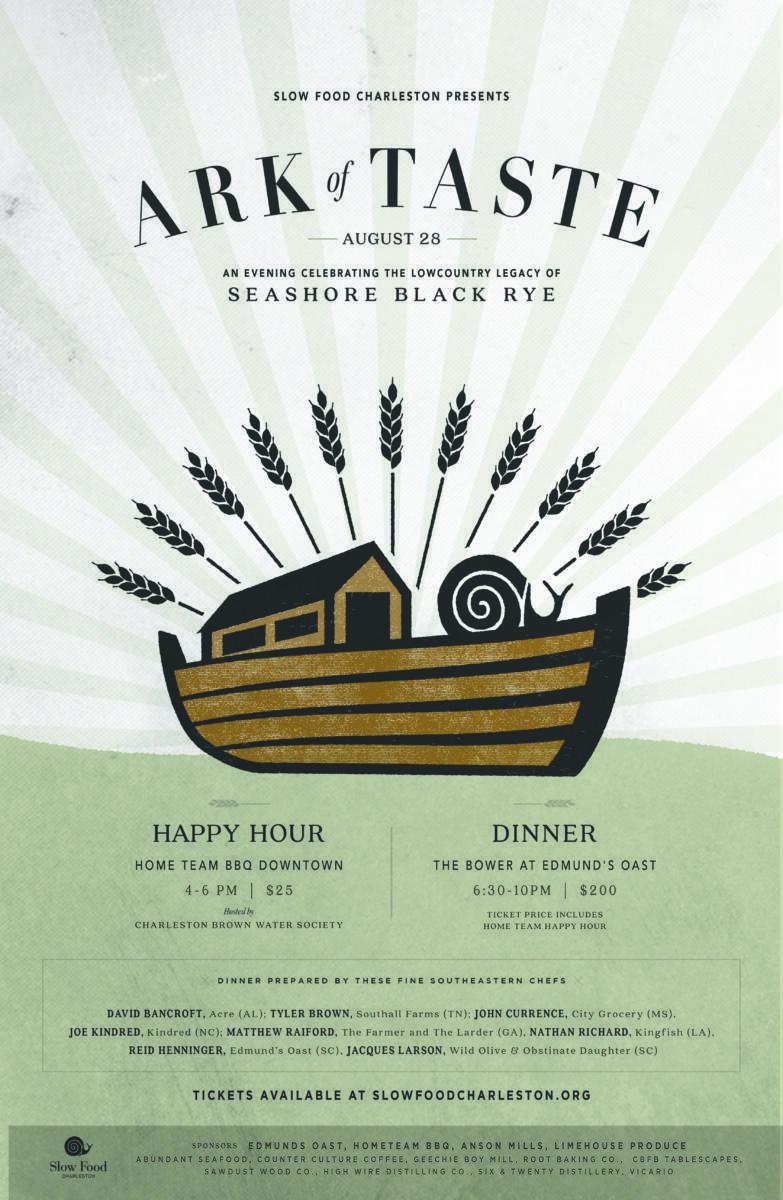 Ark_of_Taste_Poster_v5
