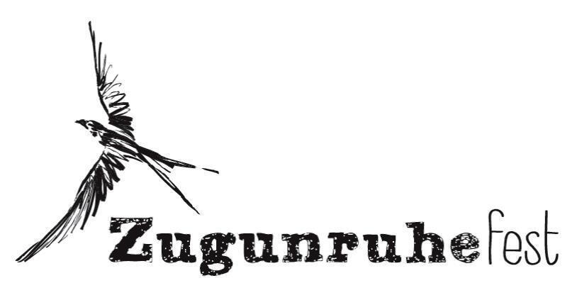 Logo.notagline