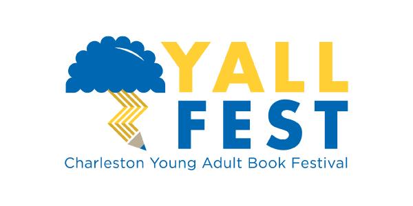 YALLfest_Final