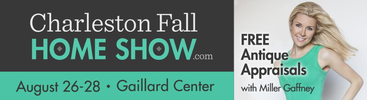 FallShow_Aug16_Adams_Miller_FINAL