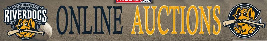 header-auction