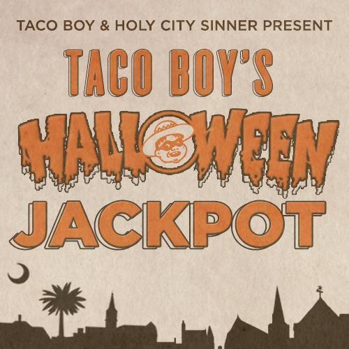 hcs-taco-boy-insta