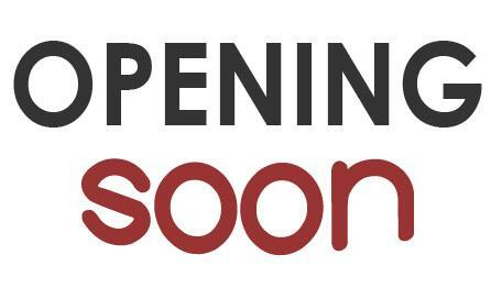 openingsoon