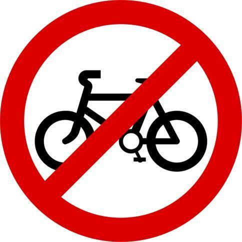 no-bikes-smaller