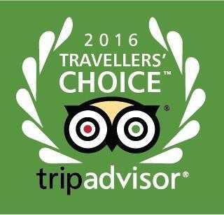 tripadvisor-travellers-choice-award-villas-at-banyan-bay