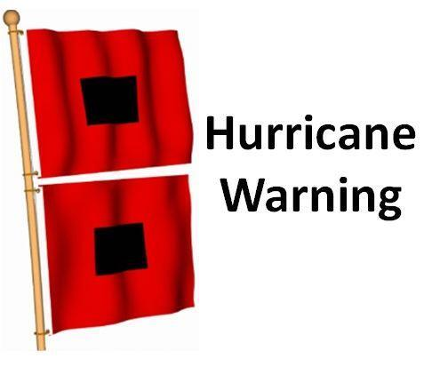 hurricane-warning