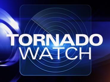 tornado-watch-1