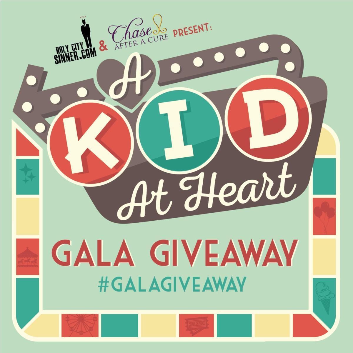 caac_gala-giveaway_square-021