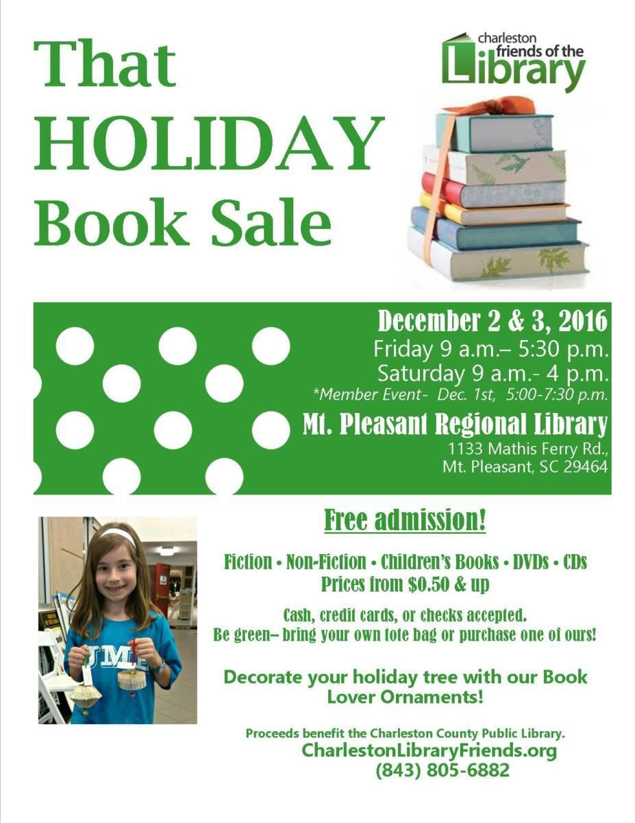 december-book-sale-flyer-2016