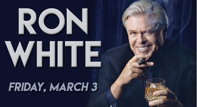 ron-white-slideshow-1-bc29c102b8