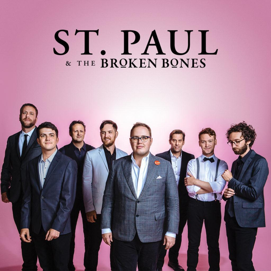 brokenbones-fbpromopost-1024x1024