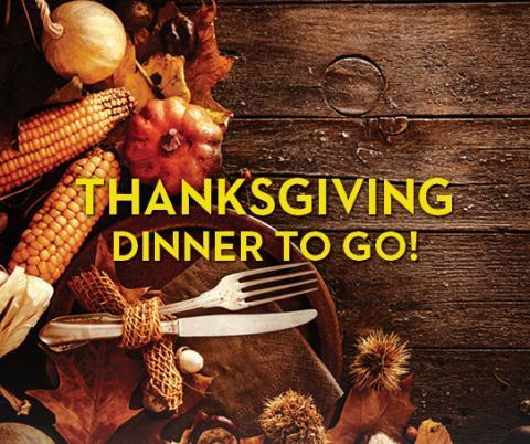 thumb_hrh264a16thanksgivingtogo542x455a