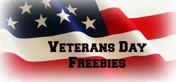 veterans-day-freebies-2013