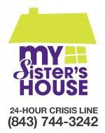 824_my-sisters-house-inc_xzq