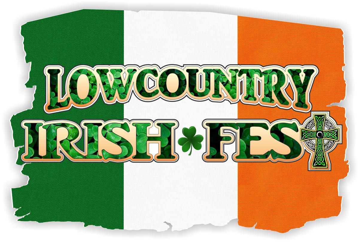 irishfest-logo1