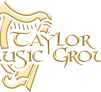 Taylor Music Group Presents A Lowcountry Christmas: Celtic