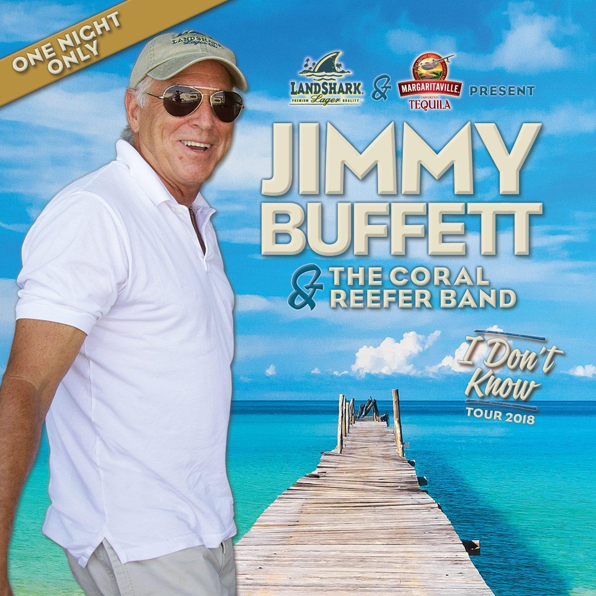 Jimmy buffett assholes of the world — pic 8