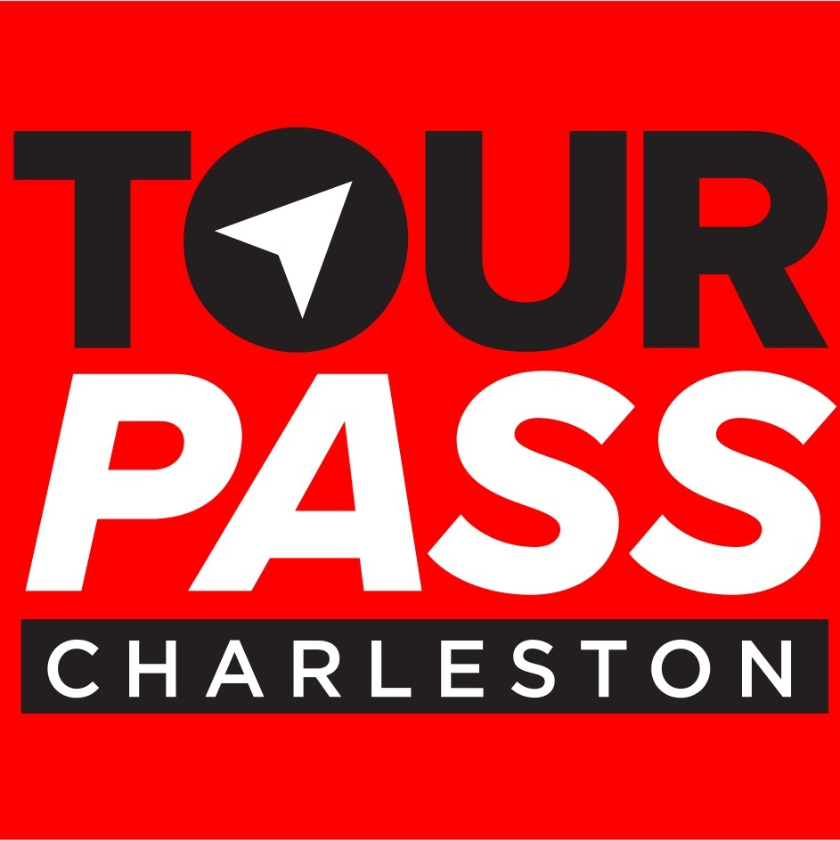 New Charleston Tour Pass Offers Discounts on Tours