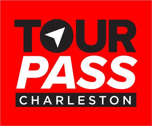 CHS Tour