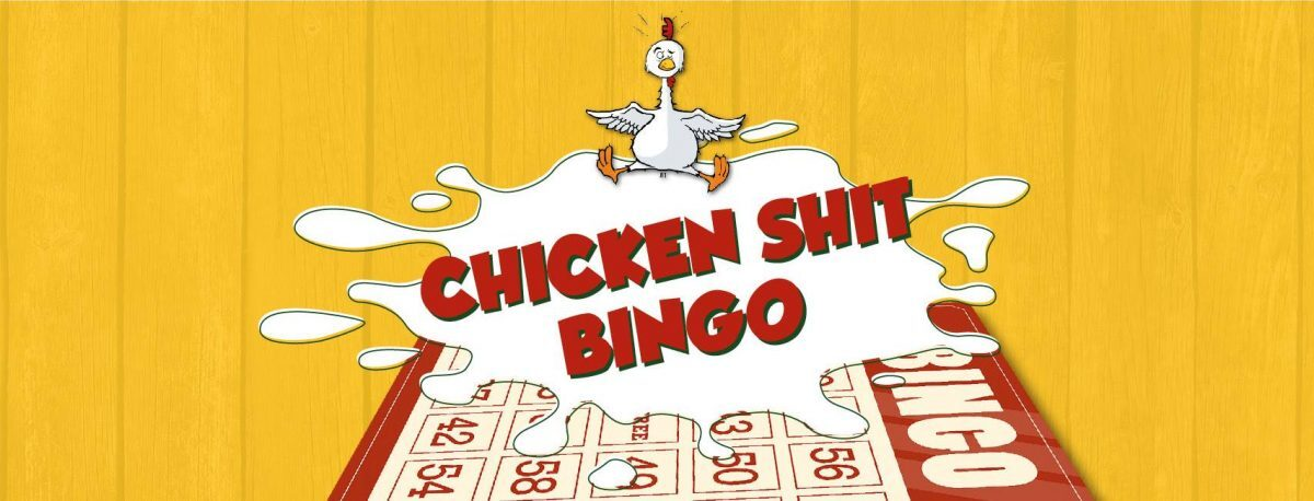 Buzz bingo reviews