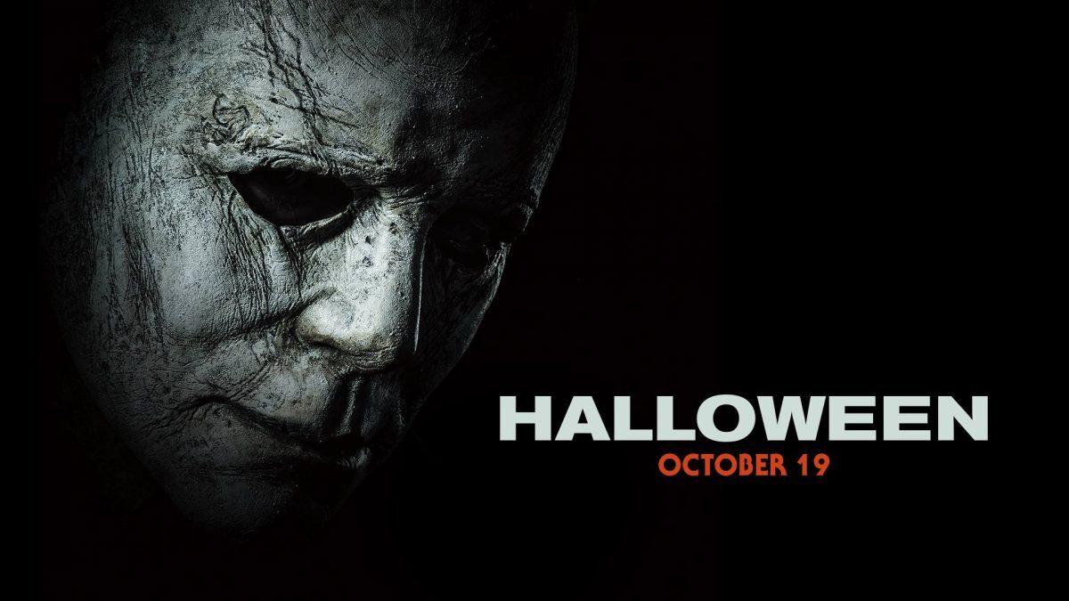 Halloween 2018 Filming Locations.Second Halloween Trailer Released Movie Filmed In Charleston Area