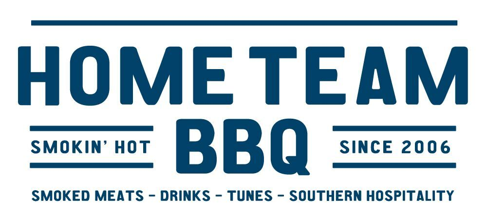 Home Team BBQ to Open in Greenville, SC | Holy City Sinner