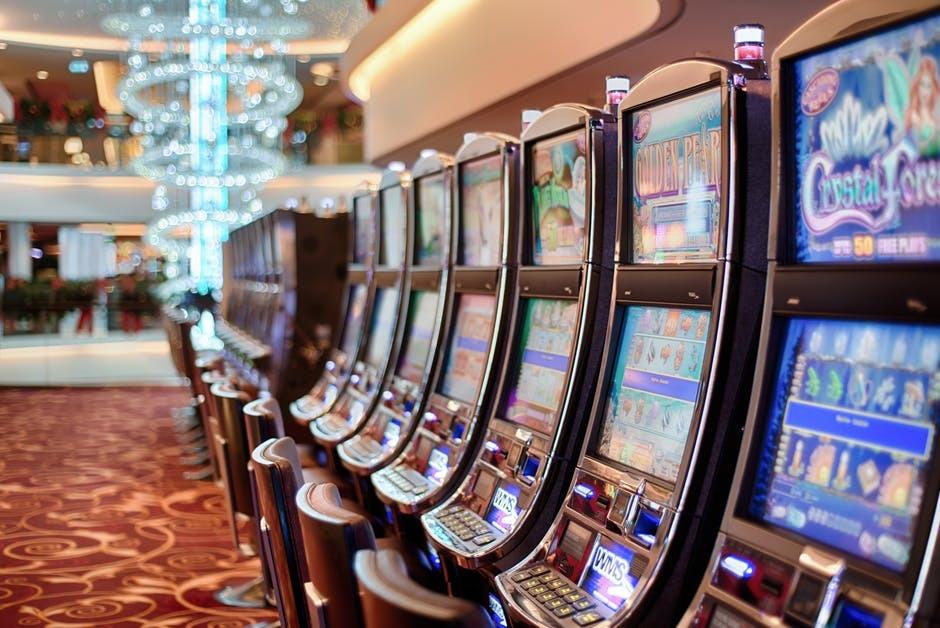 Zynga poker texas holdem download