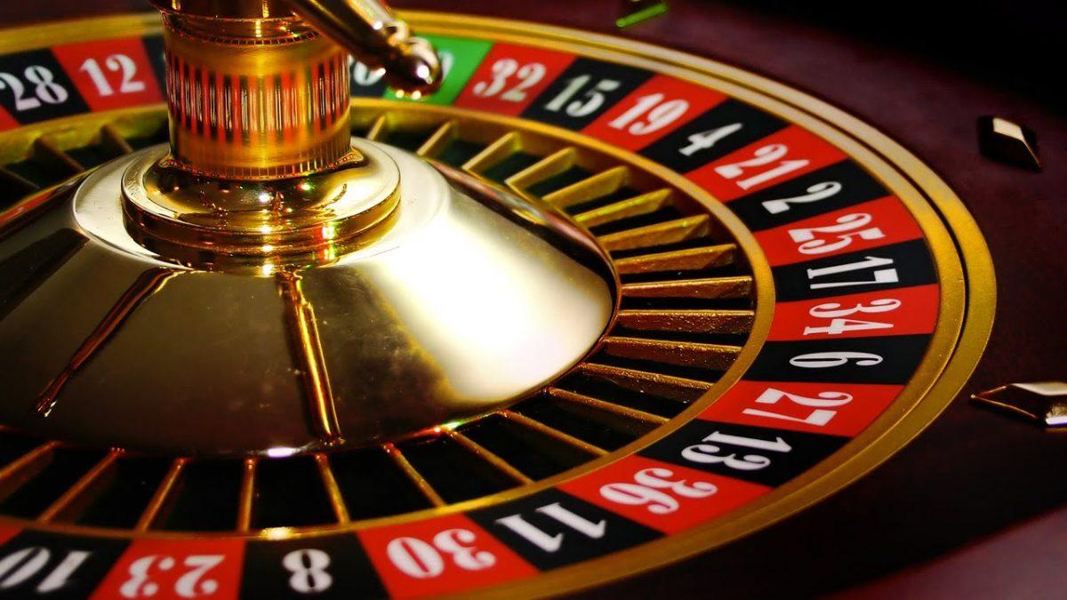 Glamble poker online