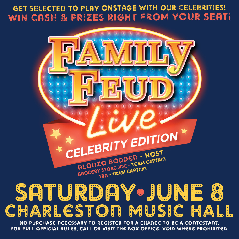 Play Family Feud Live   Asdela