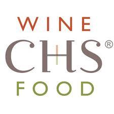 Charleston Food And Wine Festival 2020.Charleston Wine Food Festival Holy City Sinner