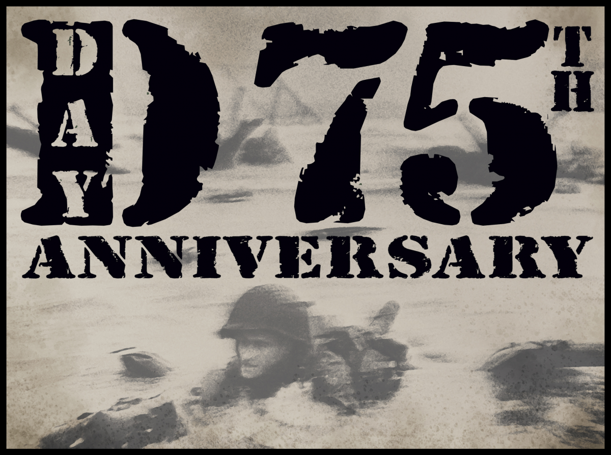 Image result for free pictures of D-DAy