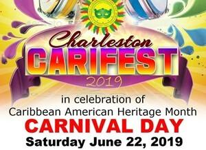 Carifest