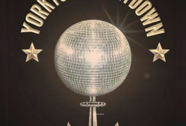 The Yorktown Countdown New Year's Eve Party Returns this ...