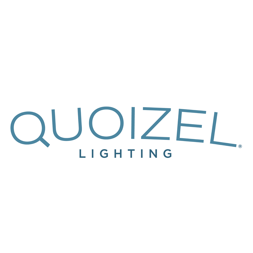 Quoizel Lighting Hosts Annual Warehouse This Weekend