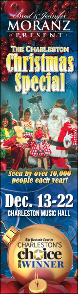 ChristmasSpecial