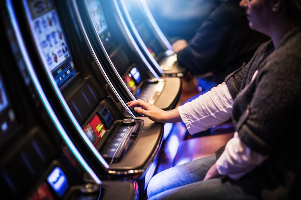 Kostenlosen Casino Downloads Jysk