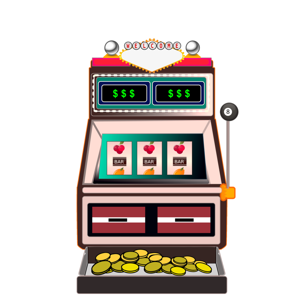 Do's and Don'ts on Playing Slot Online | Holy City Sinner