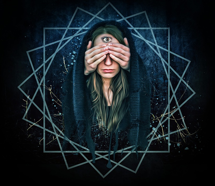 Ritual to Open Third Eye Reviews – Check Here More Details