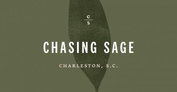 Chasing Sage Announces Pop-Up Thai Menu