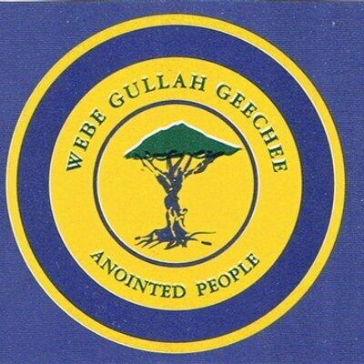 Gullah/Geechee Nation Raising Money for Land & Legacy Fund | Holy City  Sinner