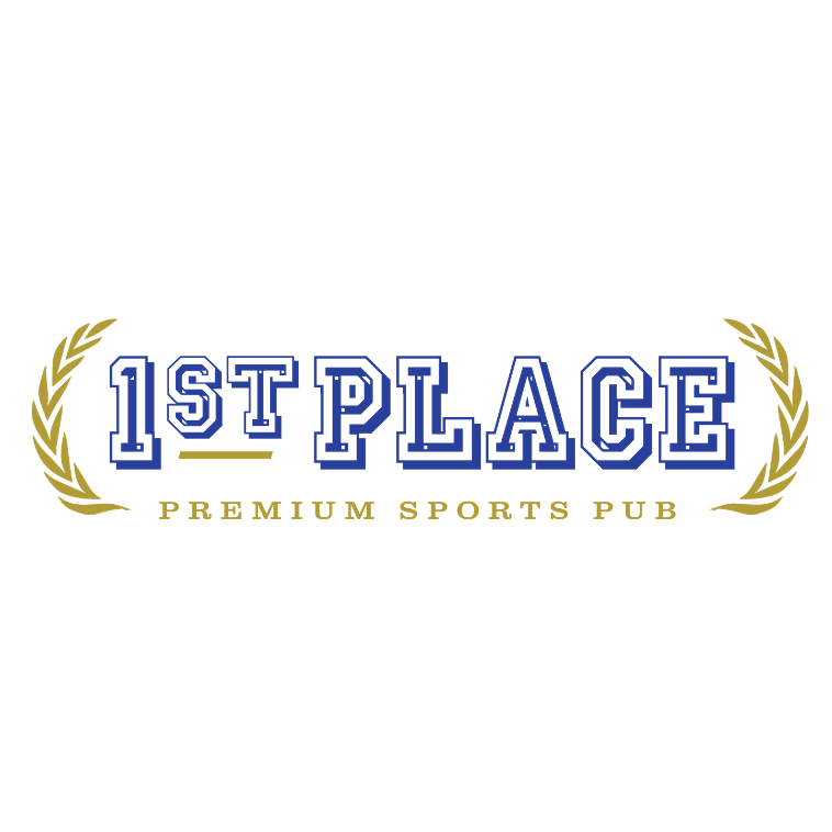 charleston s newest sports bar 1st place announces opening holy city sinner charleston s newest sports bar 1st