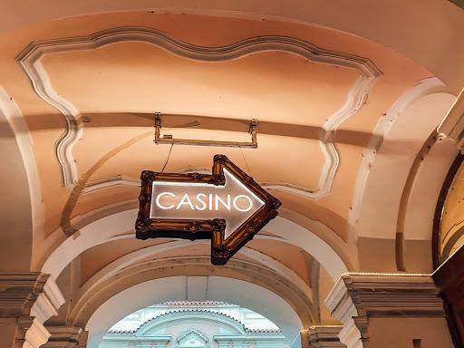5 cent casino spiele