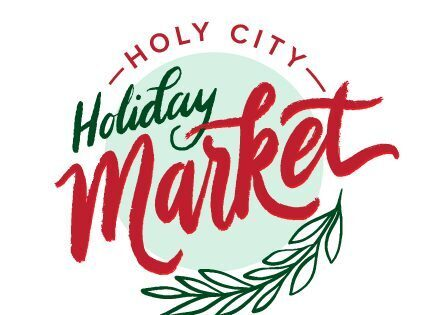 Holy City Brewing to host 6th Annual Holy City Holiday Market on 12/19